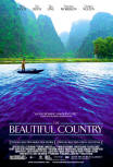 Beautiful Country Poster