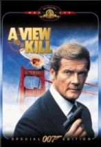 007 View to a Kill, A