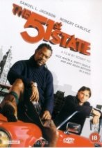 51st State, The