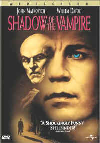 SHADOW_OF_THE_VAMPIRE_DVD_COVER