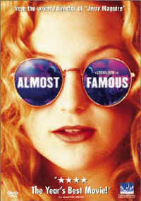 almost_famous_dvd_cover.JPG (10591 bytes)