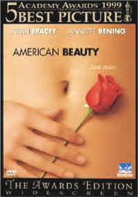 american_beauty_dvd_cover