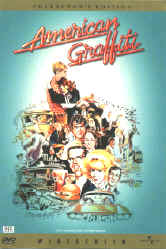 American Graffiti: Collector?s Edition