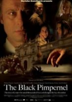 Black Pimpernel, The