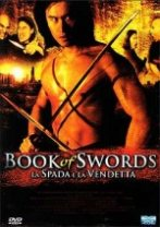 Book of Swords, The