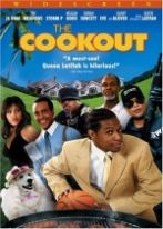 Cookout, The