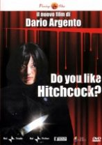 Do You Like Hitchcock?
