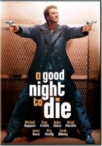 Good Night to Die, A