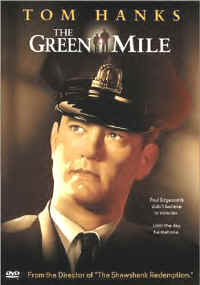 greenmilecover