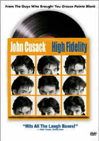 high_fiedlity_dvd_cover