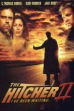 Hitcher II: I've Been Waiting, The