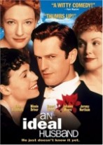 Ideal Husband, An