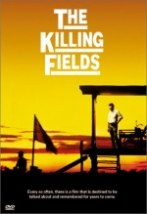 Killing Fields, The