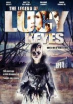 Legend of Lucy Keyes, The