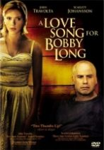 Love Song for Bobby Long, A