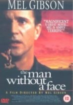 Man Without a Face, The