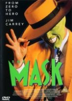 Mask, The