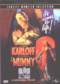 mummyclassicdvdcover.JPG (106093 bytes)