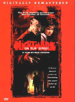 nightmareelmstreet