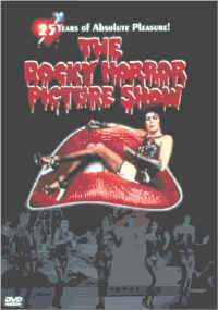 rocky_horror_dvd_cover