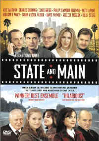 state_and_main_dvd_cover