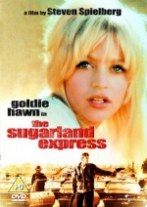 Sugarland Express, The