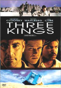 three kings