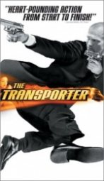 Transporter, The
