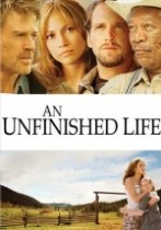Unfinished Life, An