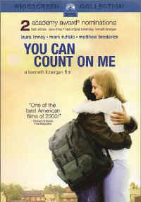 you_can_count_on_me_dvd