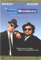 The blues brothers - collector?s edition