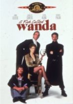 Fish Called Wanda, A