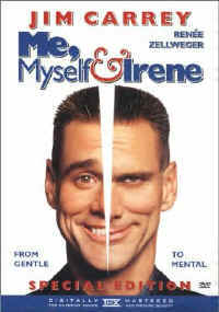 me_myself_irene_dvd_cover