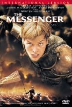 Messenger: The Story of Joan of Arc, The