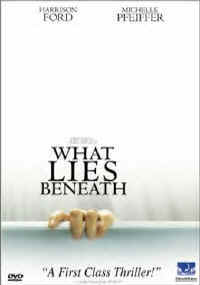 what_lies_beneath_dvd